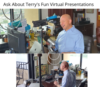 Ask About Terry's Fun Virtual Presentations.png